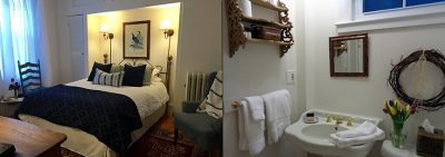 Blackinton Manor