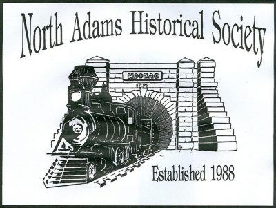 North Adams Museum of History and Science